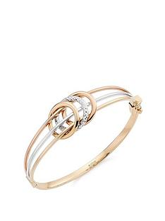 beaverbrooks-9ct-gold-rose-gold-and-white-gold-sparkle-bangle