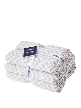 silentnight-geo-4pc-towel-bale