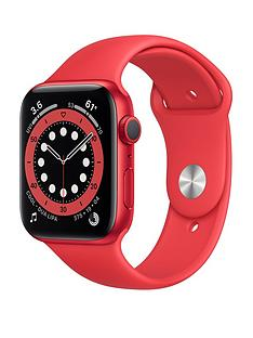 apple-watch-series-6-gps-44mm-productred-aluminium-case-with-productred-sport-band