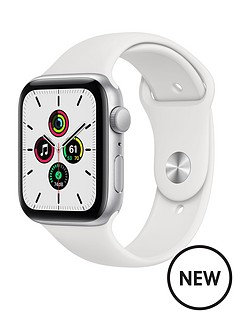 apple-watch-se-gps-44mm-silver-aluminium-case-with-white-sport-band