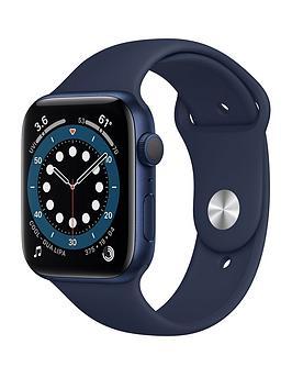 apple-watch-series-6-gps-44mm-blue-aluminium-case-with-deep-navy-sport-band