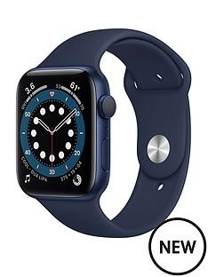apple-apple-watch-series-6-gps-40mm-blue-aluminium-case-with-deep-navy-sport-band-regular