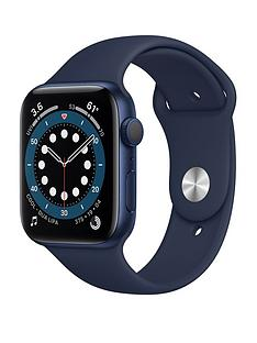 apple-watch-series-6-gps-40mm-blue-aluminium-case-with-deep-navy-sport-band
