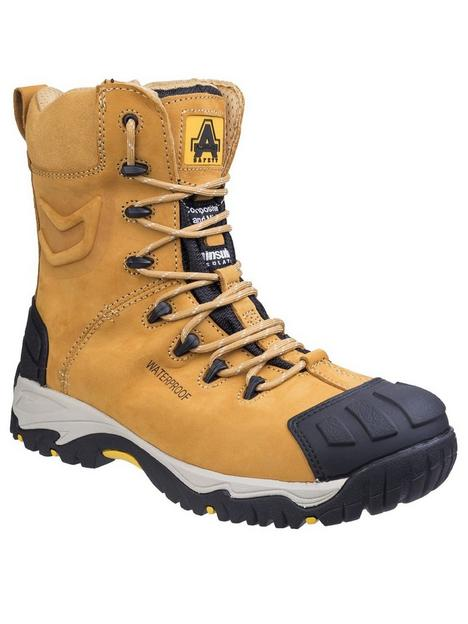 amblers-amblersnbspsafety-998-s3-water-proof-boots-honey