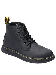 dr-martens-safety-ledger-boots