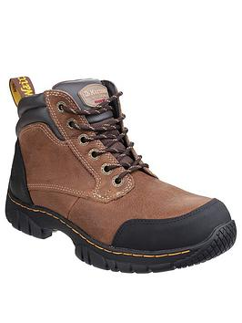 dr-martens-safety-riverton-boots
