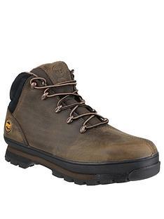timberland-pro-safety-splitrock-boots