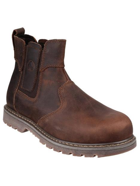 amblers-amblersnbspsafety-165-sbp-dealer-boot-brown