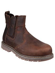amblersnbspsafety-165-sbp-dealer-boot-brown