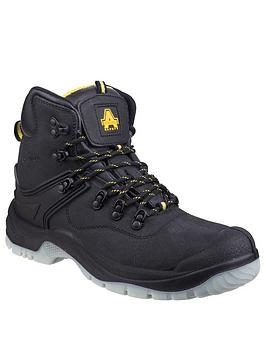 amblers-amblersnbspsafety-198-s3-water-proof-boots-black