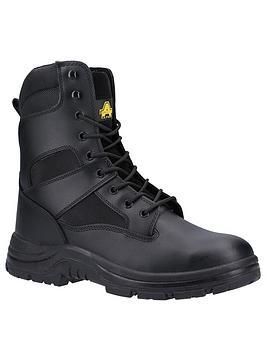 amblers-amblersnbspsafety-008-s3-src-side-zip-boots-black