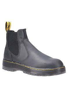 dr-martens-safety-chelsea-boots