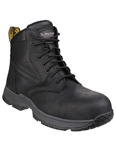 dr-martens-safety-corvid-boots