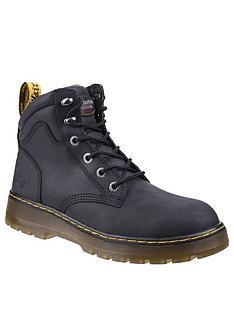 dr-martens-safety-brace-lace-up-boots