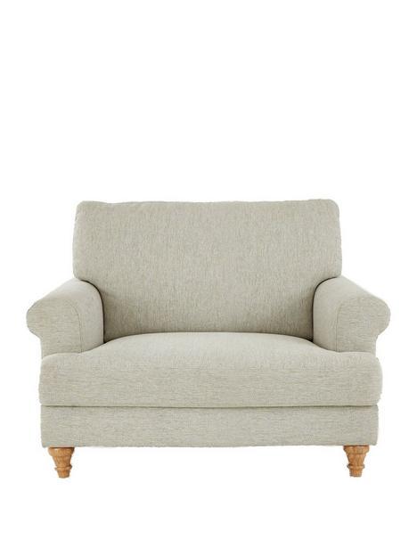 henley-fabricnbspcuddle-armchair