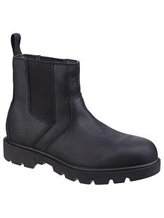 timberland-timberland-pro-safety-sawhorse-dealer-boots