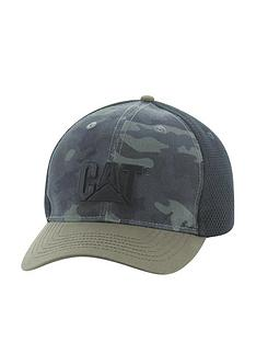cat-1120150-mesh-stretch-cap-black