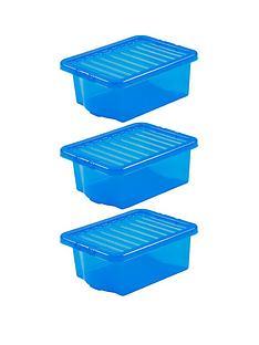 wham-set-of-3-blue-plastic-crystal-storage-boxes