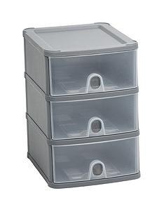 wham-handy-3-drawer-tower--nbspgrey