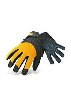 cat-12215-padded-palm-gloves-blackyellow