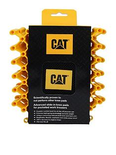 cat-redbacks-kneepads
