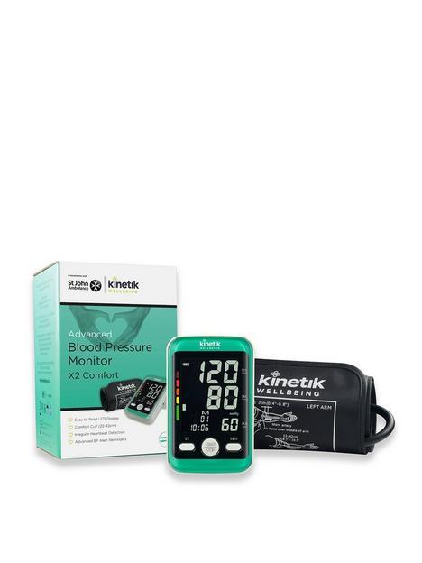 kinetik-advanced-blood-pressure-monitor