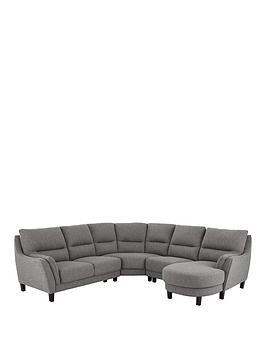 atlanta-fabricnbspcorner-group-sofa