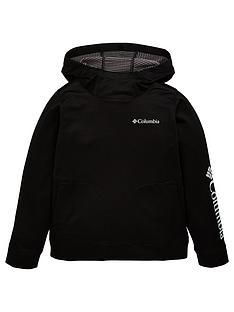 columbia-childrensnbsptech-trek-hoodie-black