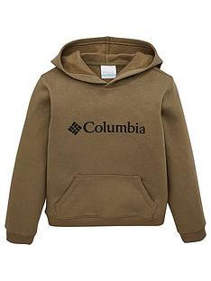 columbia-childrensnbsppark-hoodie-khaki