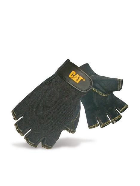 cat-12202-reversed-half-finger-gloves-black
