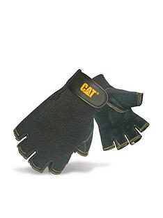 cat-12202-reversed-half-finger-gloves-black