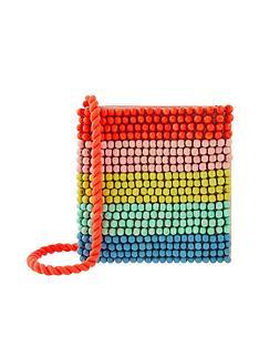 accessorize-girls-rainbow-beaded-across-body-bag-multi