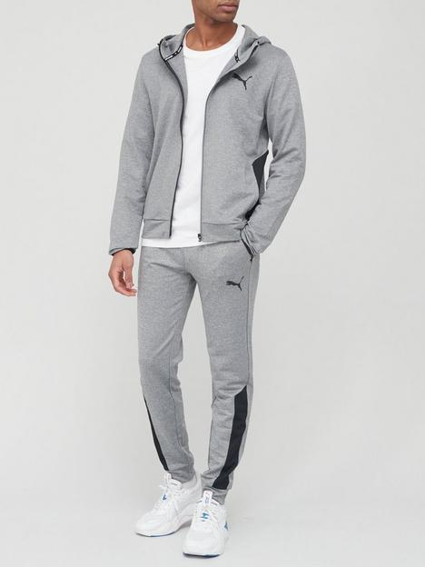 puma-ready-to-go-tracksuit-medium-grey-heather