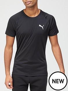 puma-ready-to-go-t-shirt-blacknbsp