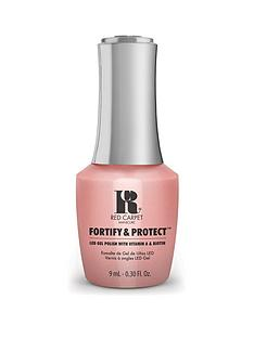 red-carpet-manicure-led-gel-polish-fortify-protect