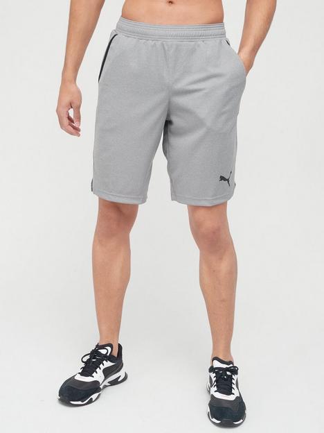 puma-ready-to-go-interlock-shorts-medium-grey-heather
