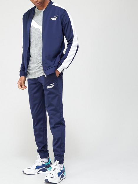 puma-puma-baseball-tricot-suit-navynbsp