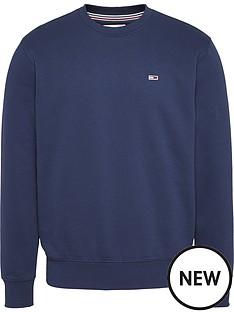 tommy-jeans-tommy-jeans-tjm-regular-fleece-sweatshirt