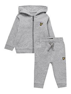 lyle-scott-toddler-boys-zip-through-tracksuit-grey