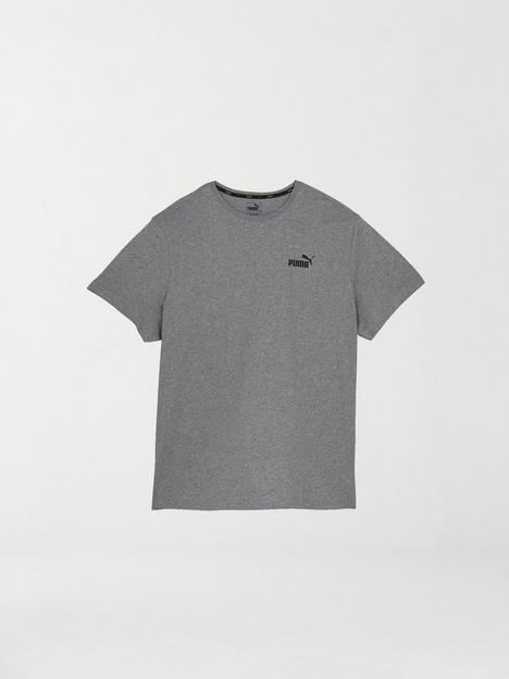 puma-plus-size-essentials-small-logo-t-shirt-medium-grey-heather