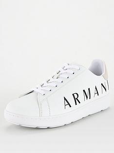 armani-exchange-armani-exchange-logo-trainers