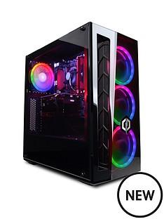 cyberpower-intel-core-i5-9400f-8gb-ram-1tb-hard-drive-desktop-gtx-1660--black