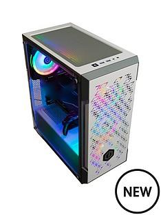 cyberpower-intel-core-i5-9600k-16gb-ram-2tb-hard-drive-240gb-ssd-desktop-rtx-2060-super--black