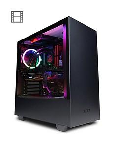 cyberpower-intel-core-i7-9700k-16gb-ramnbsp2tb-hard-drive-amp-240gb-ssd-nvidianbsprtx-2070-graphics-desktop-pcnbsp-nbspblack