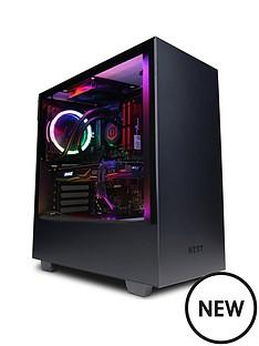 cyberpower-intel-core-i5-9400fnbsp16gb-ramnbsp2tb-hard-drive-amp-240gb-ssdnbsprtx-2070-super-graphics-gaming-pcnbsp-nbspblack