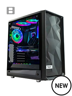 cyberpower-intel-core-i7-9700kfnbsp16gb-ramnbsp2tb-hard-drive-amp-240gb-ssdnbsprtx-2080-super-graphics-desktop-pc--nbspblack