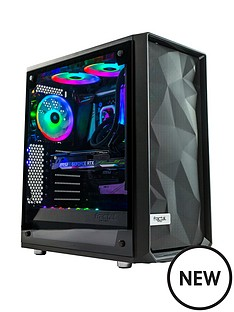cyberpower-intel-core-i9-9900kf-16gb-ram-2tb-hard-drive-240gb-ssd-desktop-rtx-2080ti--black