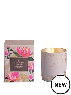 sara-miller-jasmine-lemongrass-and-ginger-candle