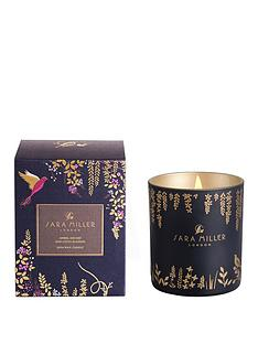 sara-miller-amber-orchid-and-lotus-candle