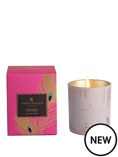 sara-miller-sandalwood-oud-and-cardamom-candle